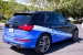 Intel Corporation is sponsoring a one-day autonomous driving wor
