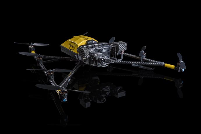 Intel-Falcon8+-Drone-7
