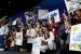 Intel-ISEF-2017-openin-ceremony-4