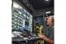MLB-Intel-True-VR-3