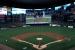 MLB-Intel-True-VR-4