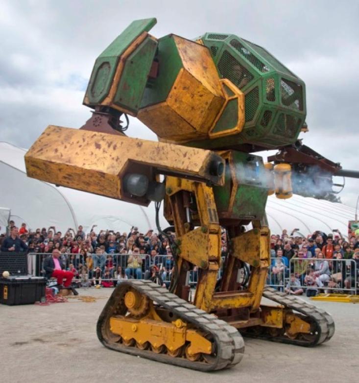 Megabot.jpg (733×782)