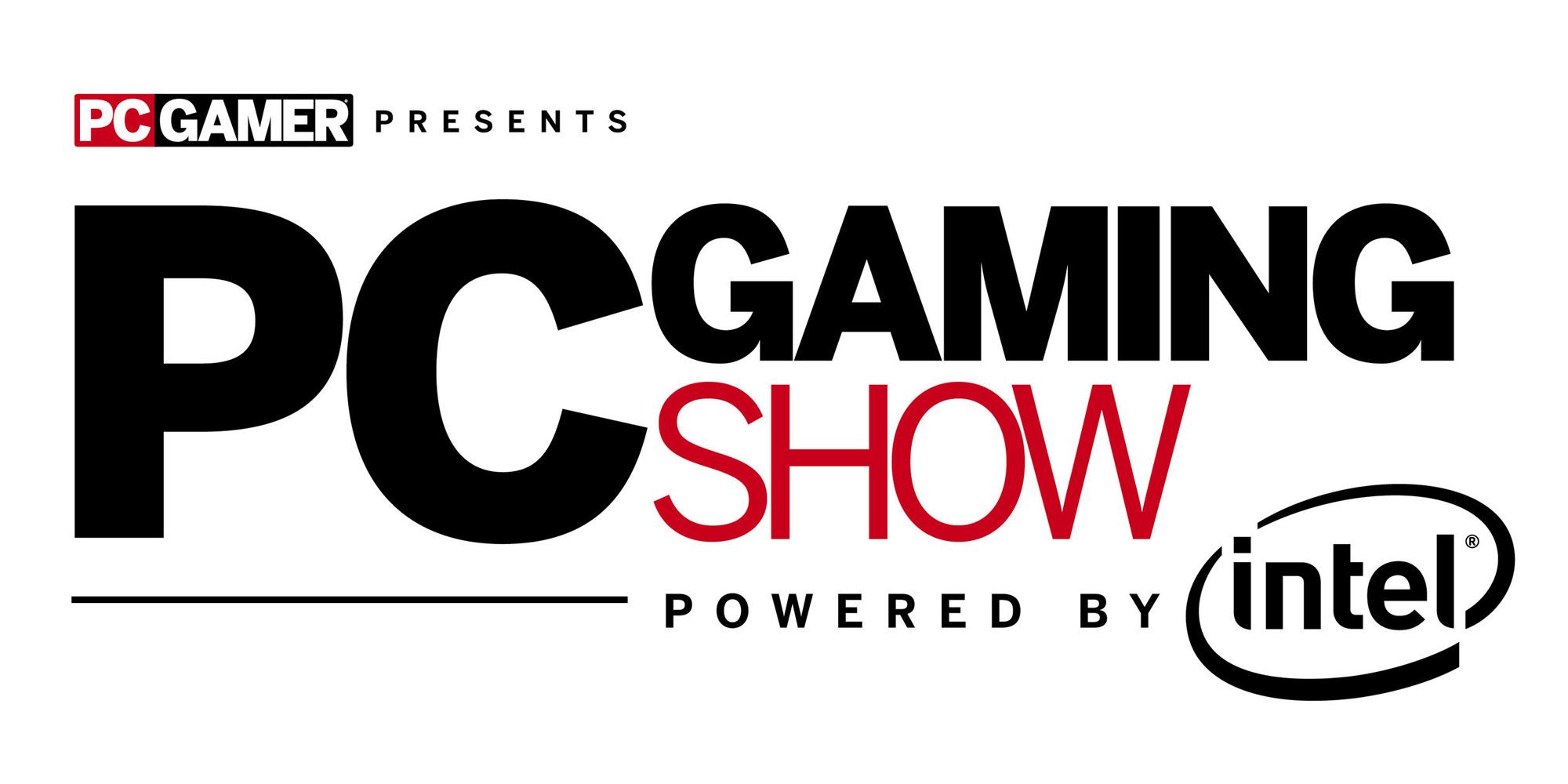 online casino europa gaming logo erstellen