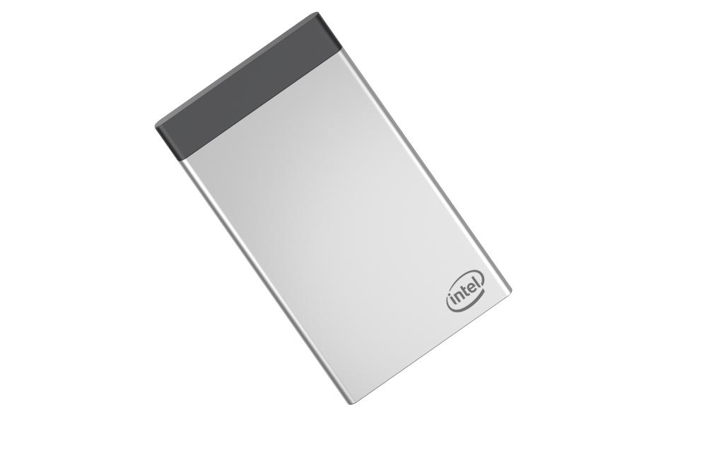 s-Intel-Compute-Card-1