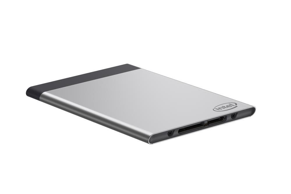 s-Intel-Compute-Card-3