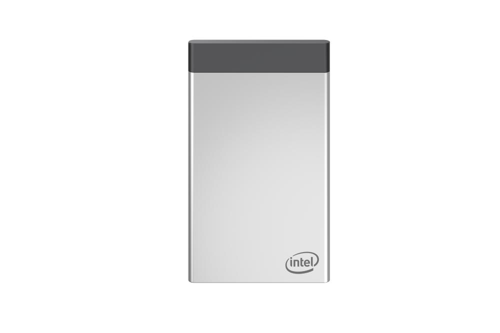 s-Intel-Compute-Card-6