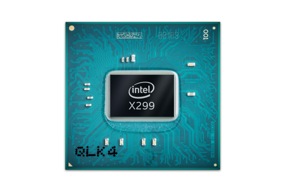 s-Intel-Core-X-Series-processor-family-13
