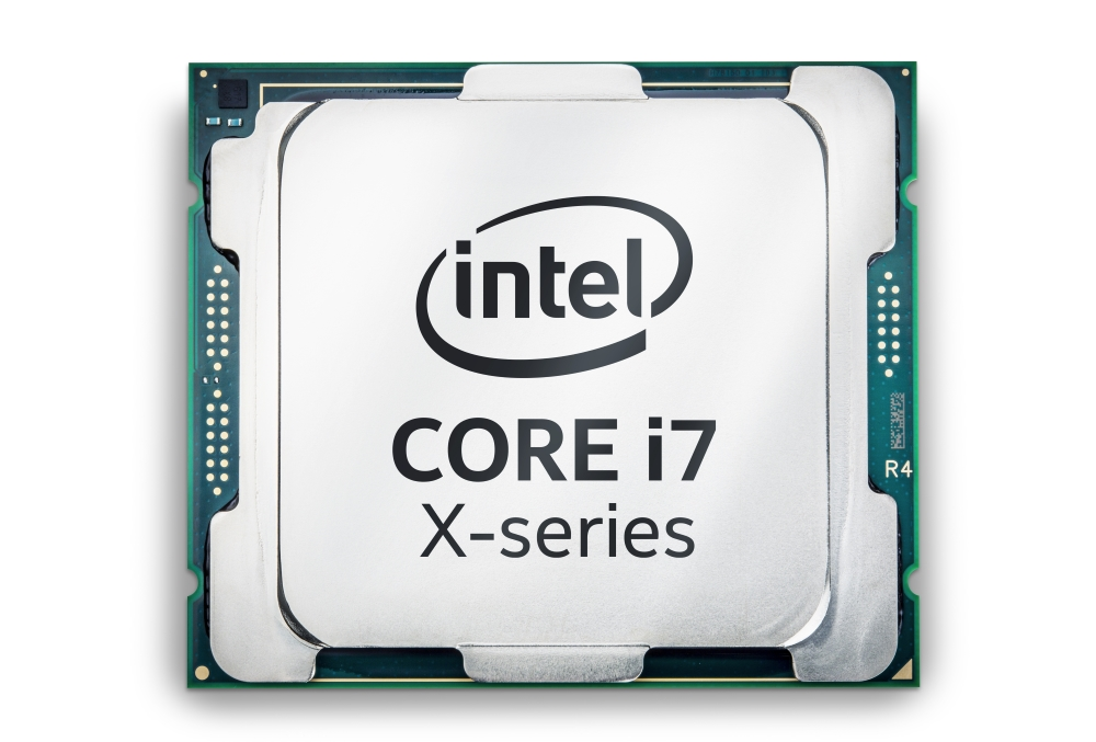 s-Intel-Core-X-Series-processor-family-15