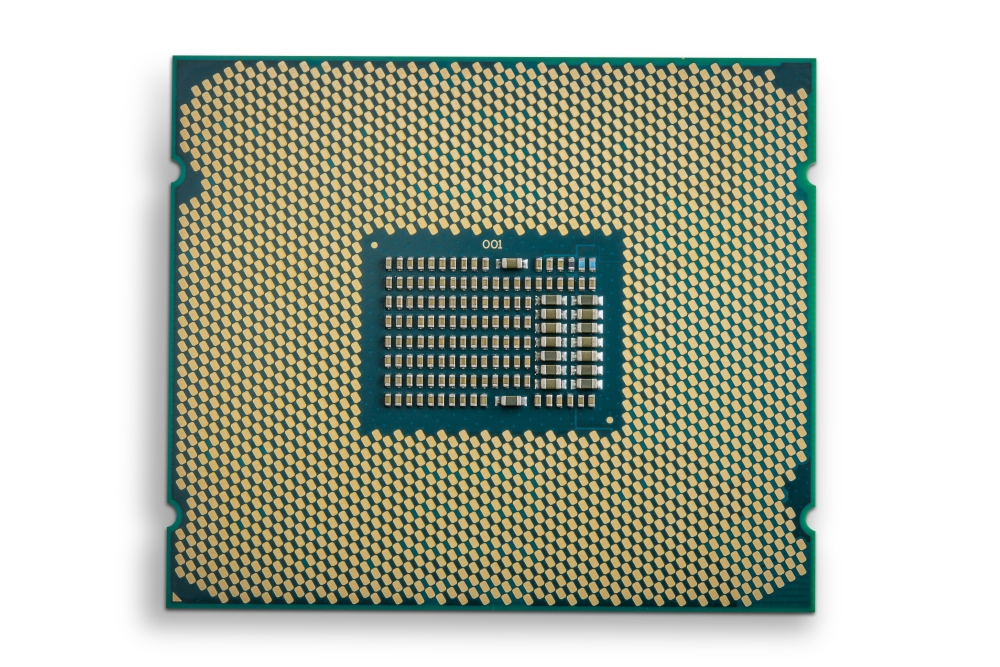 s-Intel-Core-X-Series-processor-family-17