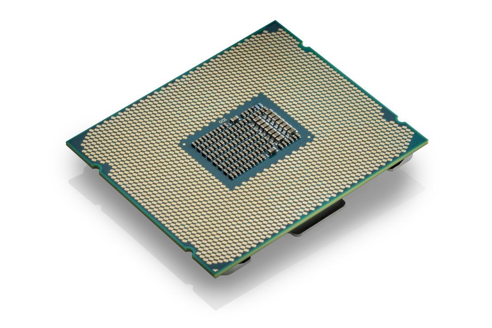 s-Intel-Core-X-Series-processor-family-18
