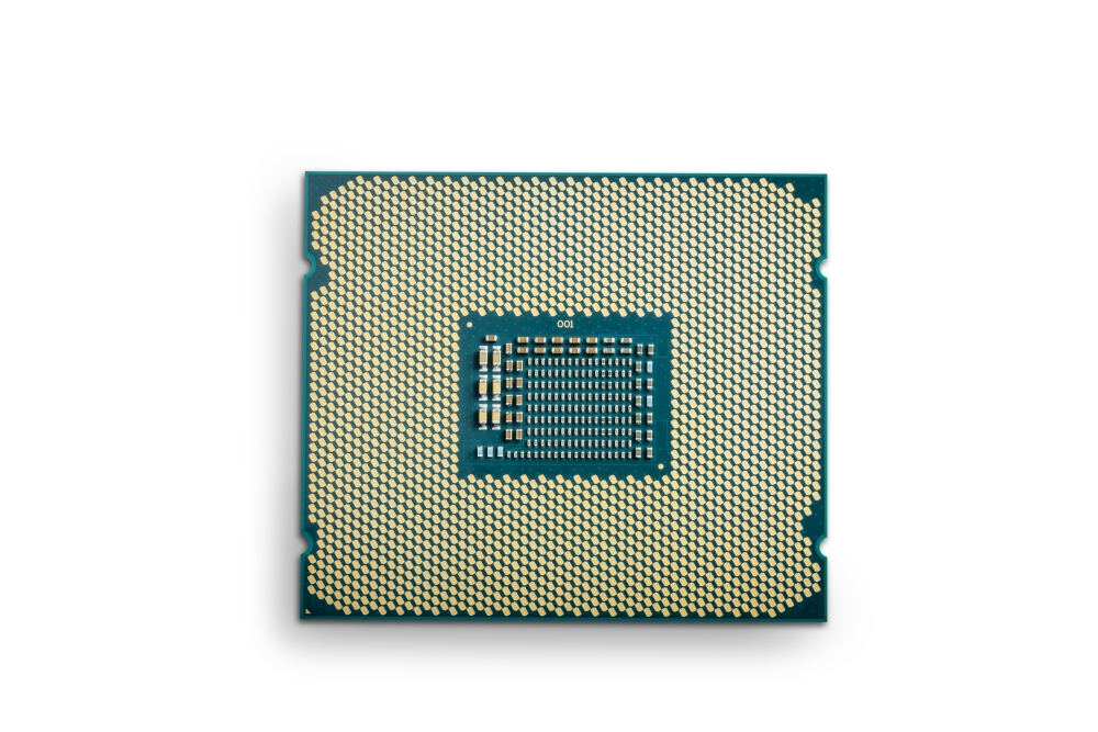 s-Intel-Core-X-Series-processor-family-5