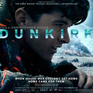 Dunkirk-movie-poster-1