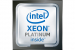 The Intel® Xeon® Processor Scalable Family is the new foundation