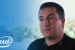 Telefonica and Intel: Making the Promise of NFV Real | Intel IT Center
