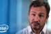 BBVA: Transforming the Banking Industry with Intel® Xeon® Scalable Processors