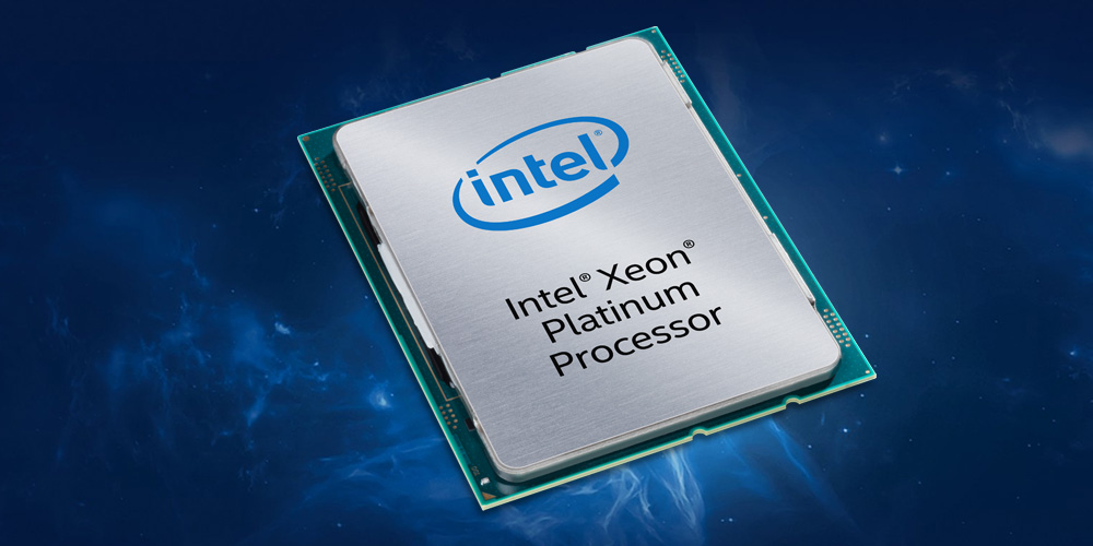 The Intel Xeon Scalable  U2013 A Truly Big Day For The Data Center