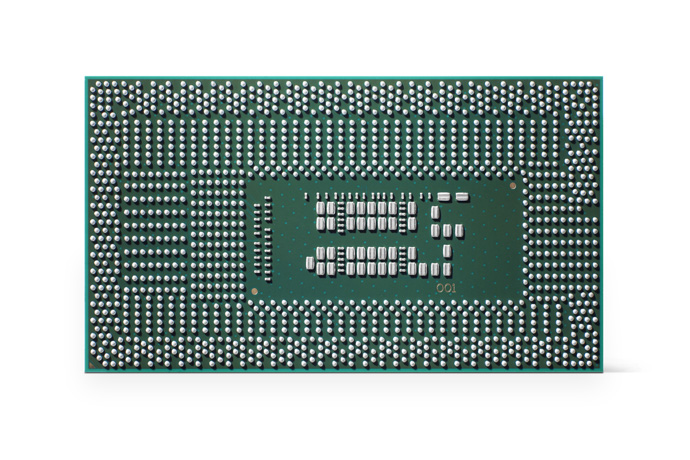 Intel-8th-Gen Core-5