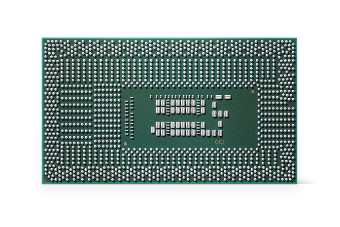 Intel-8th-Gen Core-6