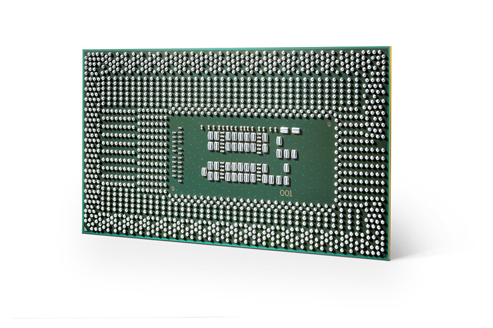 Intel-8th-Gen Core-8