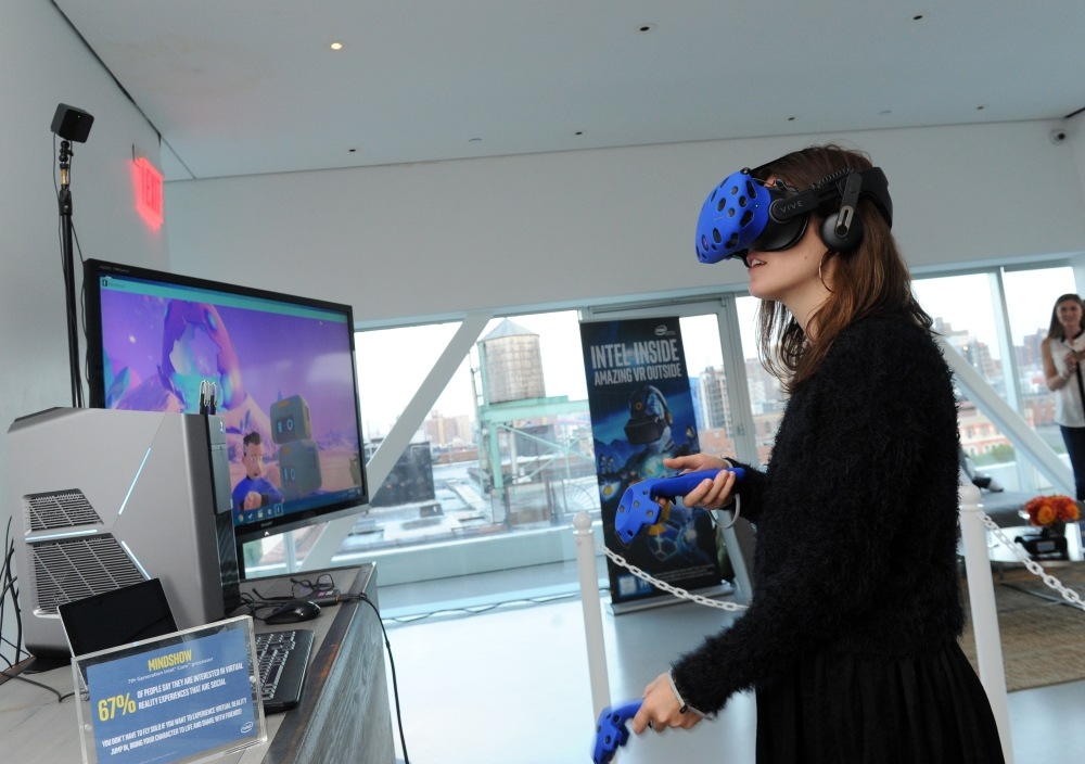 Intel-VR-Showcase-NYC-5s