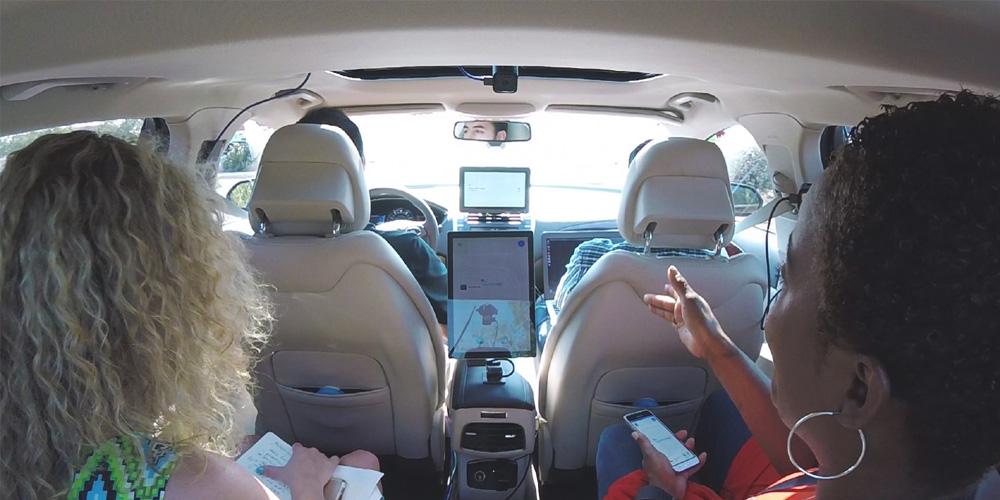 driverless-cars-autonomous-2x1