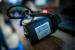 Intel Corporation showcases the digital media transformation in