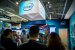 Intel Corporation showcases the digital media transformation in