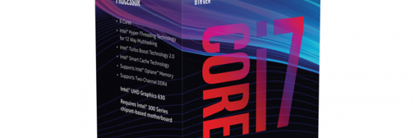 8th Gen Intel Core   Intel Newsroom