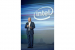 Intel-Ian-Yang-China-TMD