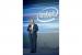 Intel-Ian-Yang-China-TMD