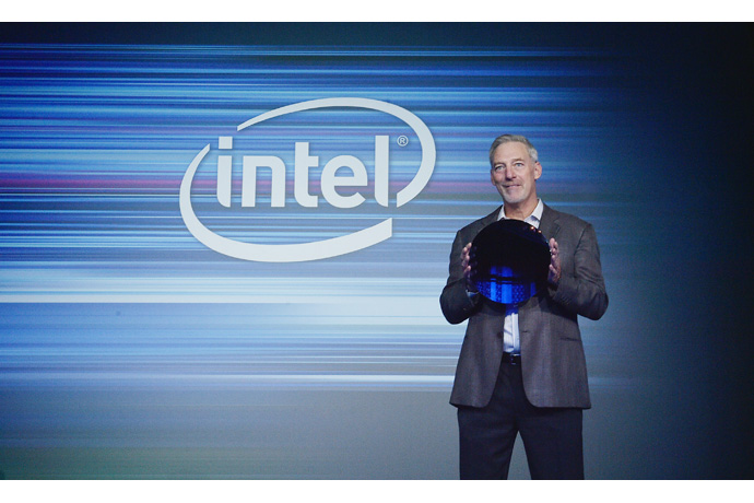 Intel-Stacy-Smith-China-Manufacturing