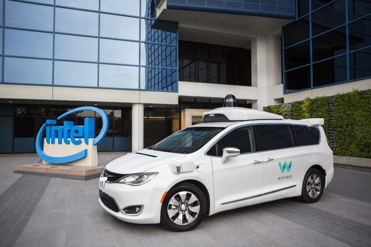 Intel-Waymo-minivan