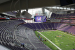 Intel freeD cameras installed in Minnesota Vikings' U.S. Bank St