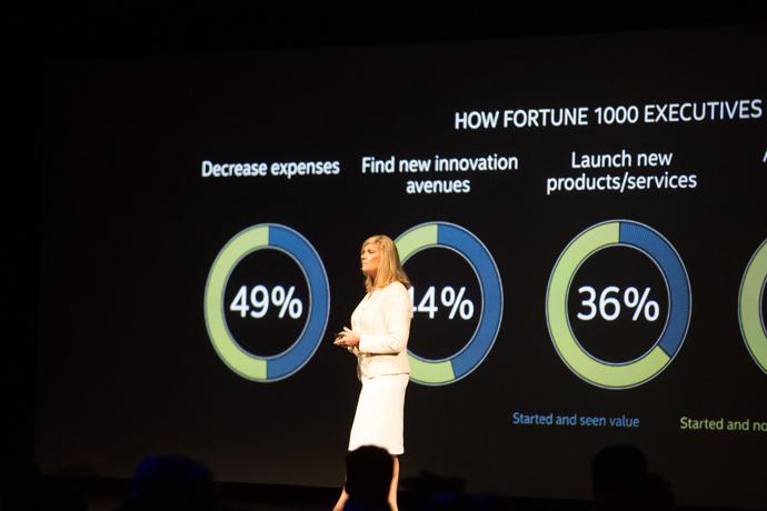 Intel-Shift-Lisa-Davis