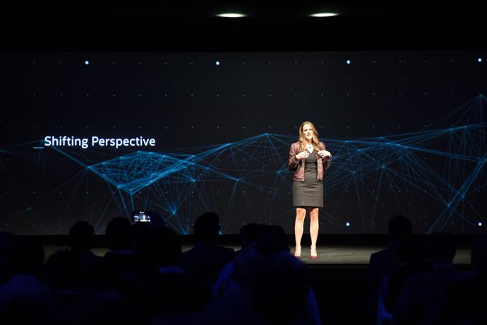 Intel-Shift-Lisa-Spelman