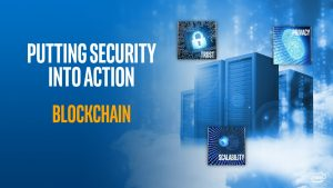 blockchain-2x1