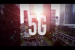 Building the 5G Future of Tomorrow