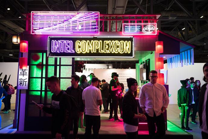 Intel-2017-ComplexCon-6