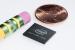 Intel-5G-modem-XMM-7560