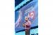 Intel-Brian-Krzanich-Web-Summit-2