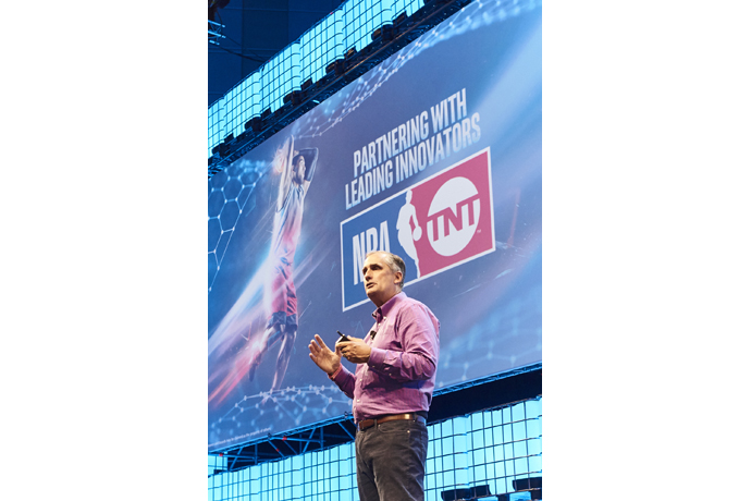 Intel-Brian-Krzanich-Web-Summit-2