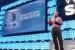 Intel-Brian-Krzanich-Web-Summit-3