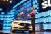 Intel-Brian-Krzanich-Web-Summit-7