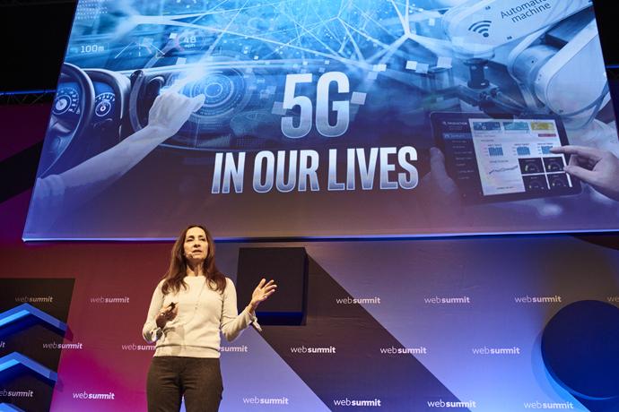 Intel-Sandra-Rivera-Web-Summit-1