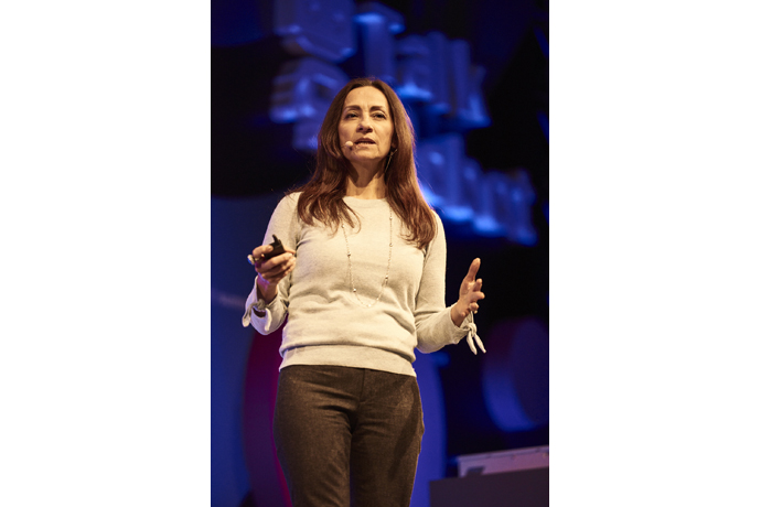 Intel-Sandra-Rivera-Web-Summit-2