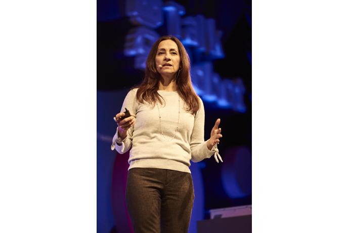 Intel-Sandra-Rivera-Web-Summit-2