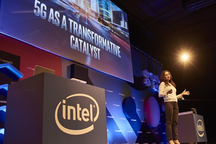 Intel-Sandra-Rivera-Web-Summit-3