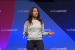 Sandra Rivera at 2017 Web Summit (Replay)