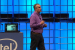 Brian Krzanich at 2017 Web Summit (Keynote Replay)