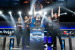 ESL-Intel-Extreme-Masters-2017-Oakland-1